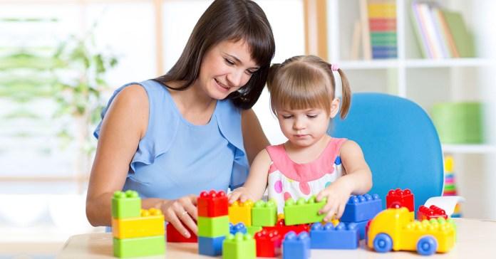 alternative treatments for autism
