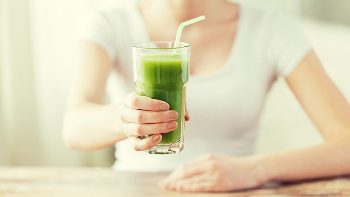 Cactus Juice Improves Digestive Health