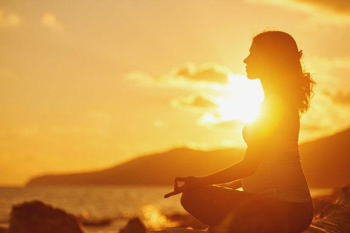 Meditation Affects Longevity: Scientific Ways