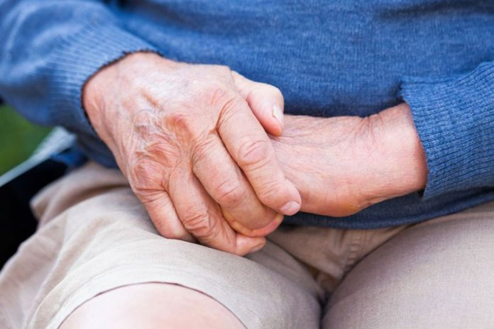reasons for swollen fingers could be Raynaud's disease