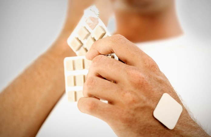 methods and time factor: how long does it take to quit smoking