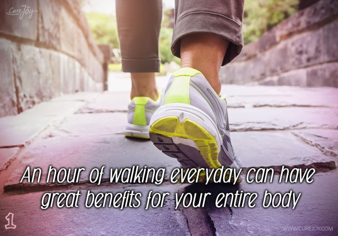 1-an-hour-of-walking-everyday-can-have-great-benefits-for-your-entire-body