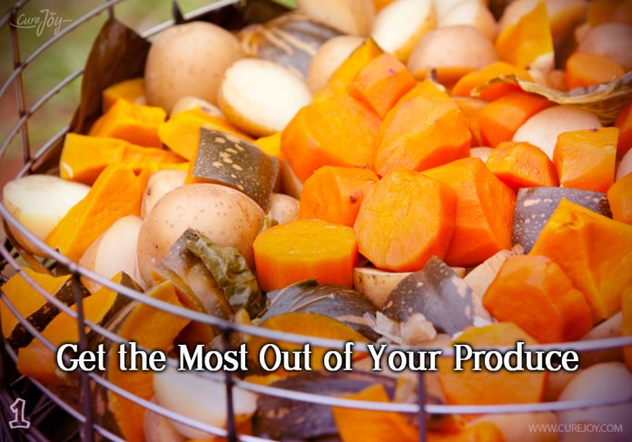 1-get-the-most-out-of-your-produce