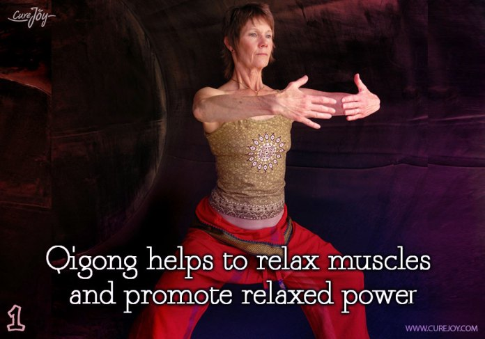 1-qigong-helps-to-relax-muscles-and-promote-relaxed-power
