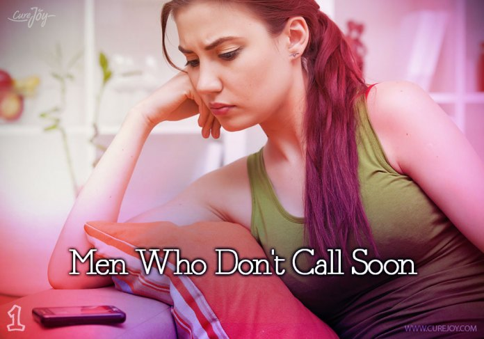 1-men-who-dont-call