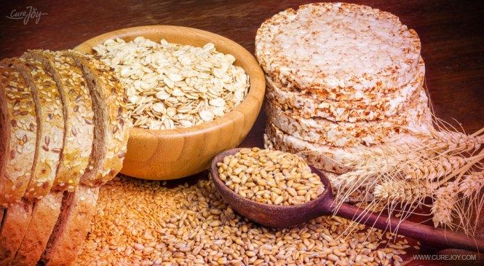 11-whole-grains