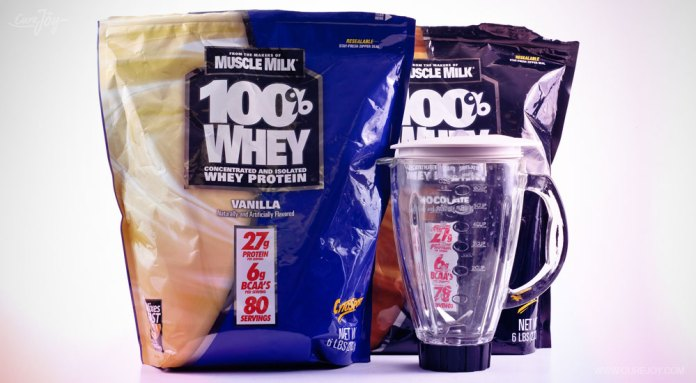 12-whey-protein