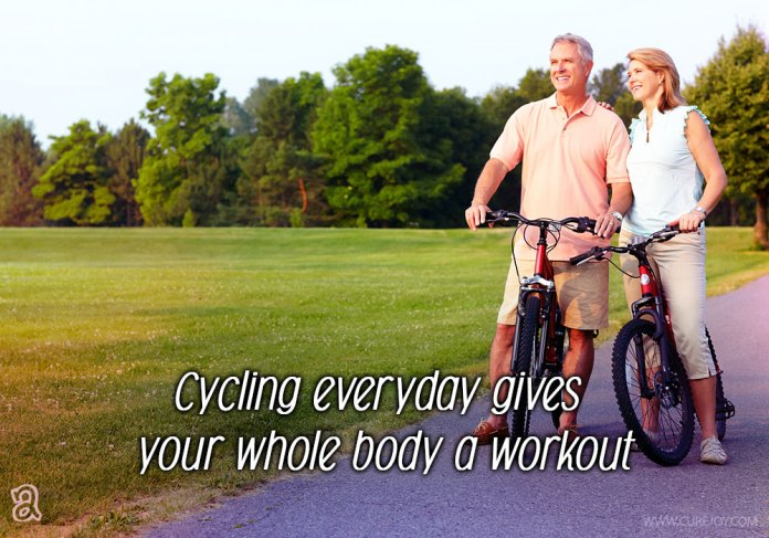 2-cycling-everyday-gives-your-whole-body-a-workout