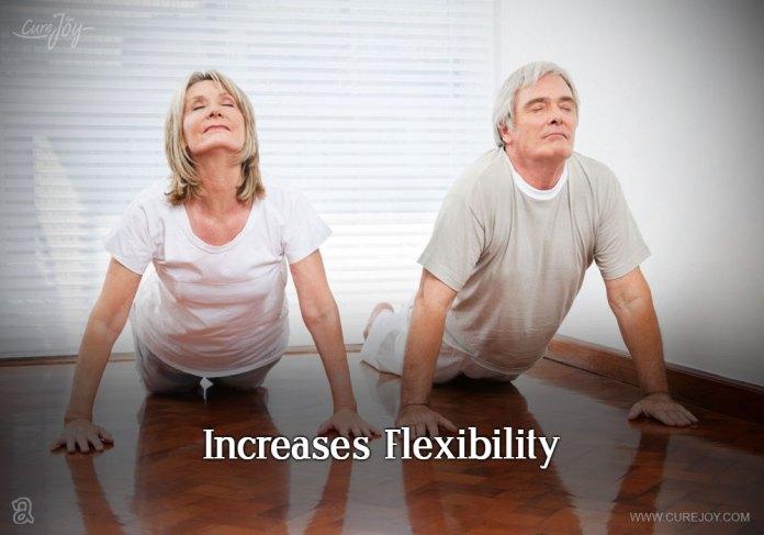 2-increases-flexibility