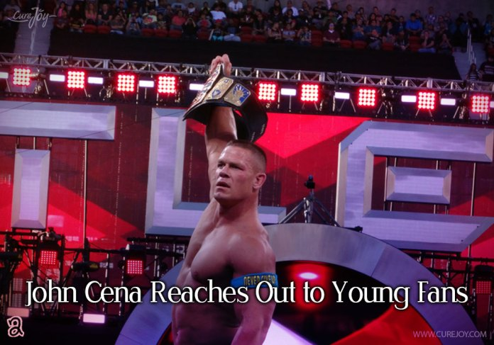 2-john-cena-reaches-out-to-young-fans