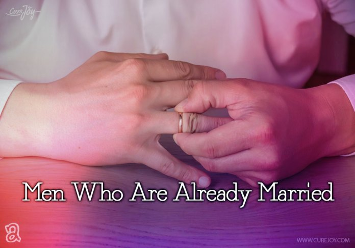 2-men-who-are-already-married