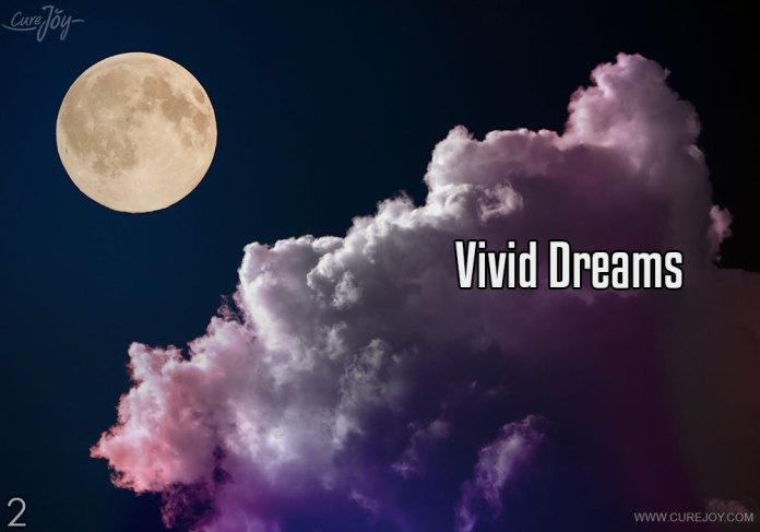 2-vivid-dreams