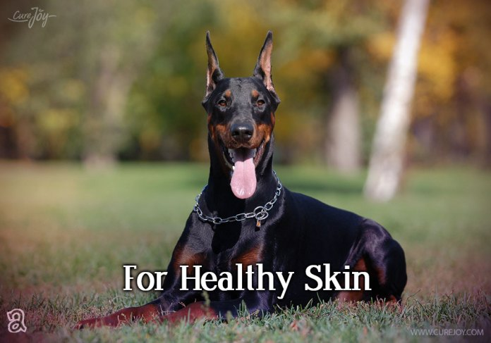 2-for-healthy-skin