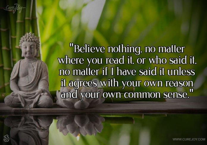 3-believe-nothing-no-matter