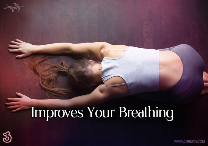 3-improves-your-breathing