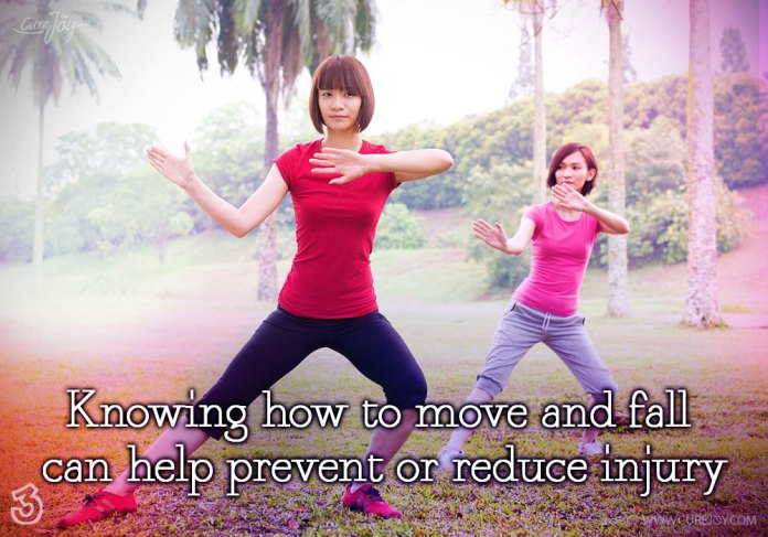 3-knowing-how-to-move-and-fall-can-help-prevent-or-reduce-injury