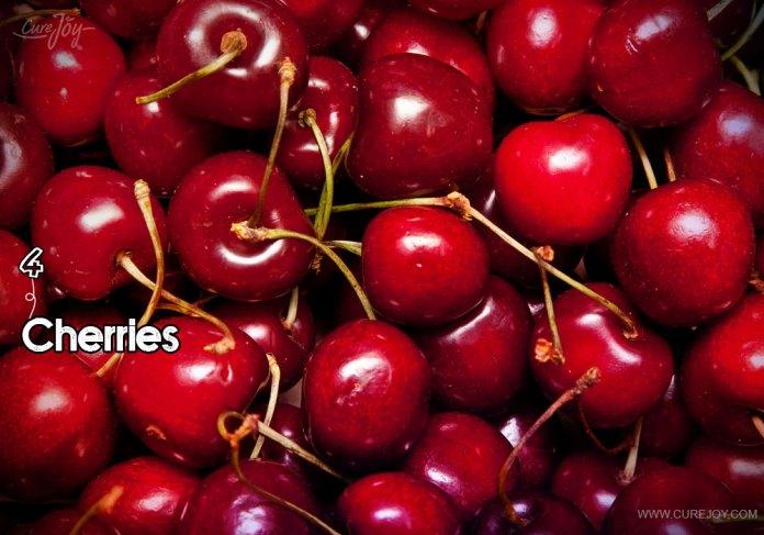 4-cherries