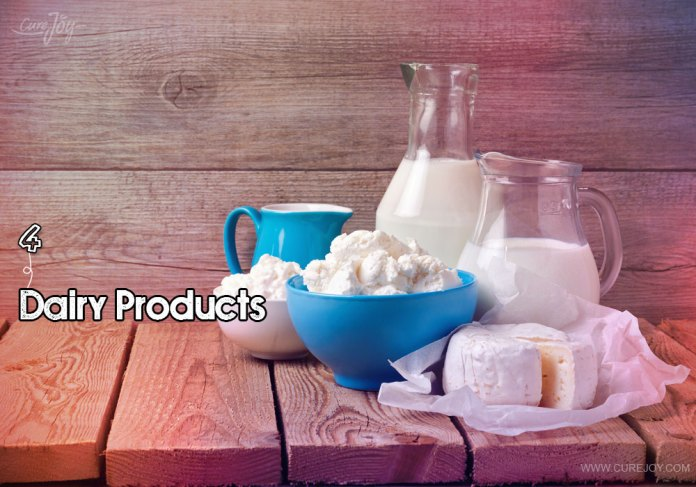 4-dairy-products