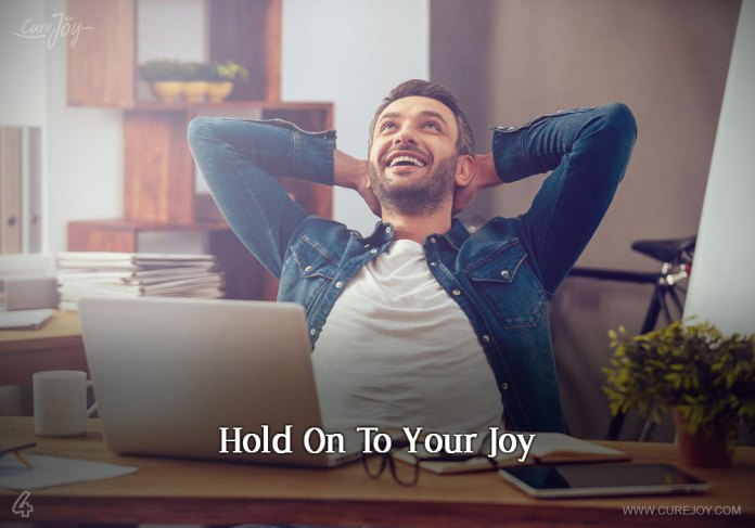 4-hold-on-to-your-joy