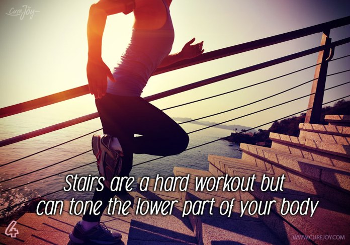 4-stairs-are-a-hard-workout-but-can-tone-the-lower-part-of-your-body