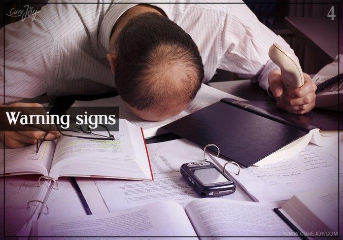 4-warning-signs