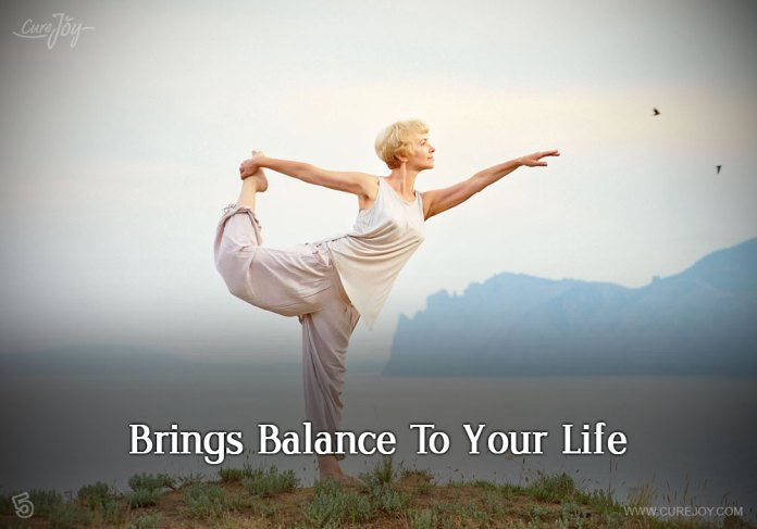 5-brings-balance-to-your-life