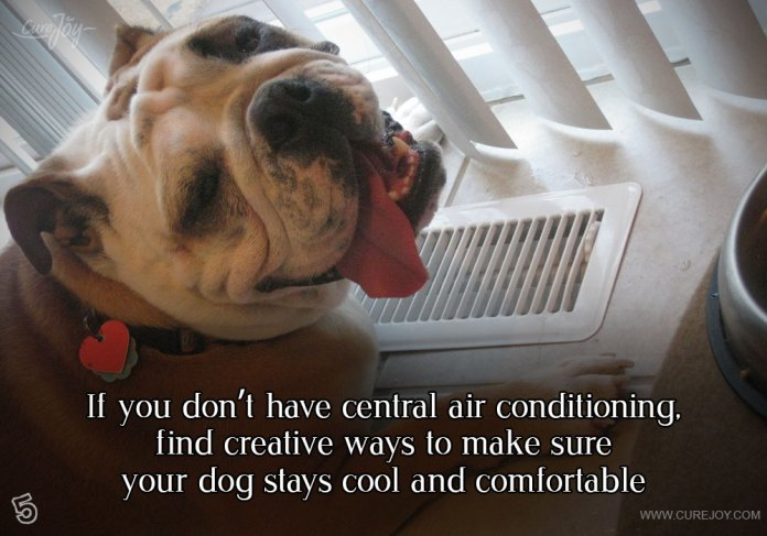 5-f-you-dont-have-central-air-conditioning