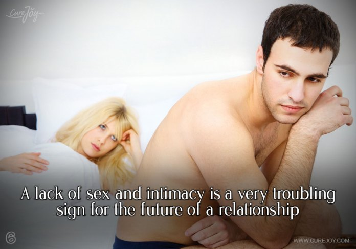6-a-lack-of-sex-and-intimacy-is-a-very-troubling