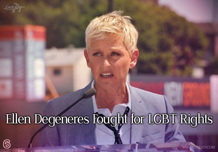6-ellen-degeneres-fought-for-lgbt-rights