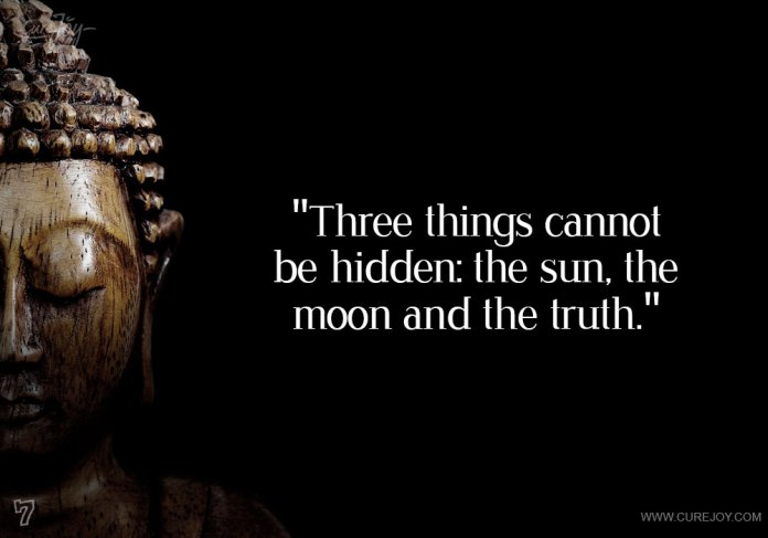 7-three-things-cannot