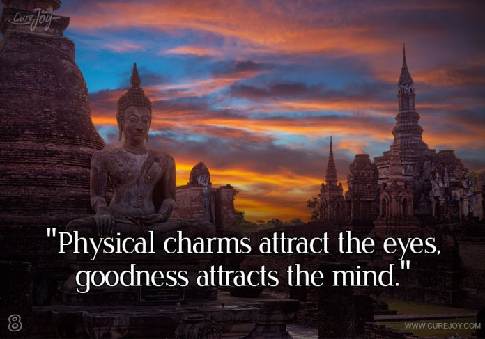8-physical-charms-attract-the-eyes