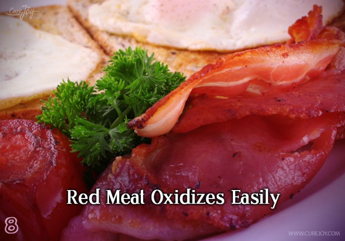 8-red-meat-oxidizes-easily