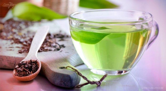 9-green-tea