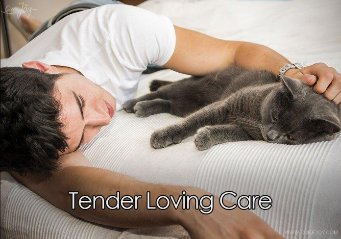 9-tender-loving-care