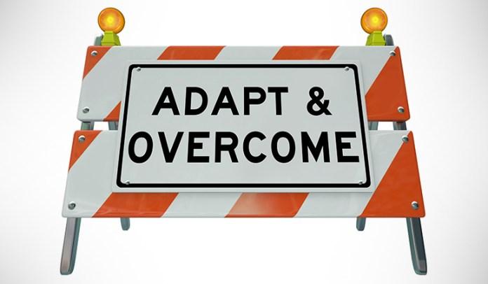 Adapt To <!-- WP QUADS Content Ad Plugin v. 2.0.27 -- data-recalc-dims=