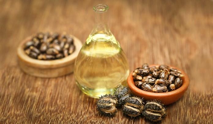 Castor Oil For Your Hair Growth