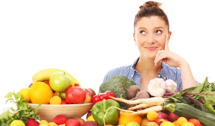 Day 3_GM 7 Day Diet Plan