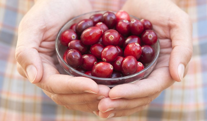 Dietary Remedies For UTIs_Natural and Effective Home Remedies For Urinary Tract Infection