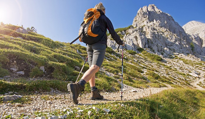Go Hiking_Amazing Ways To Discover Your Passion