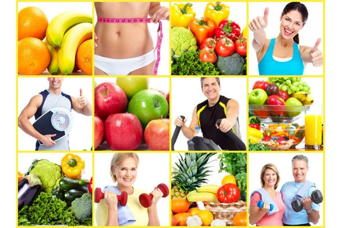 Adopt A Healthy Lifestyle To Cope With Chronic Pain