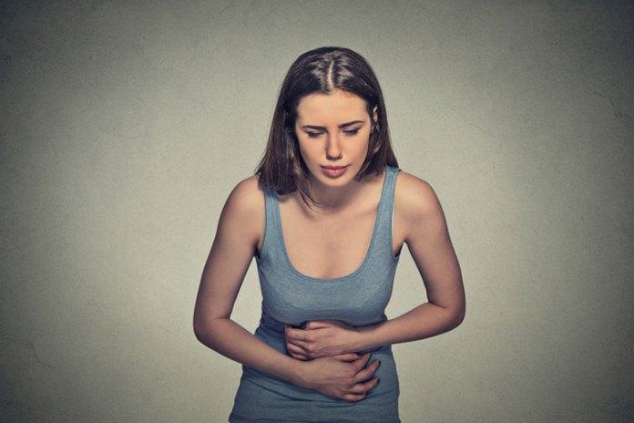 Digestive Symptoms