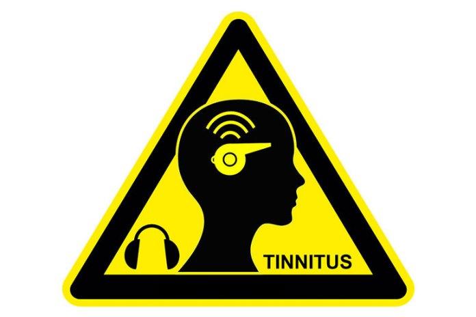 Side Effects Of Using Headphones And Earphones: Tinnitus Risk