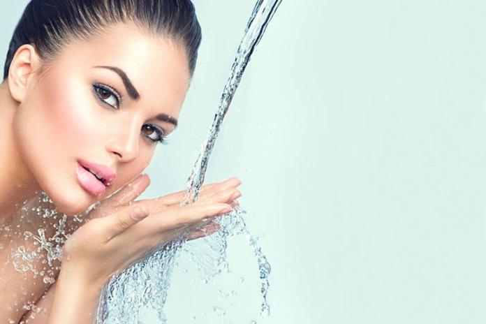 Use Lukewarm Water To Improve Your Skin Care Regimen