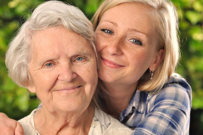 Risk Factors of Breast Cancer: Family History