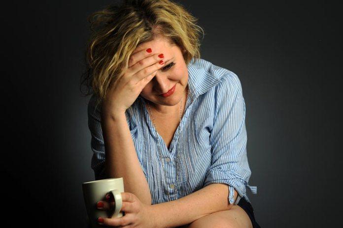 Can Coffee Cause Nausea: Vasodilation