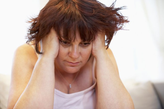 Lifestyle Habits That Can Make Menopause Better