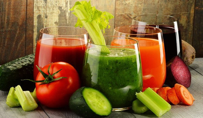 Raw Juice Therapy Ancient Indian Practices To Heal Back Pain And Sciatica