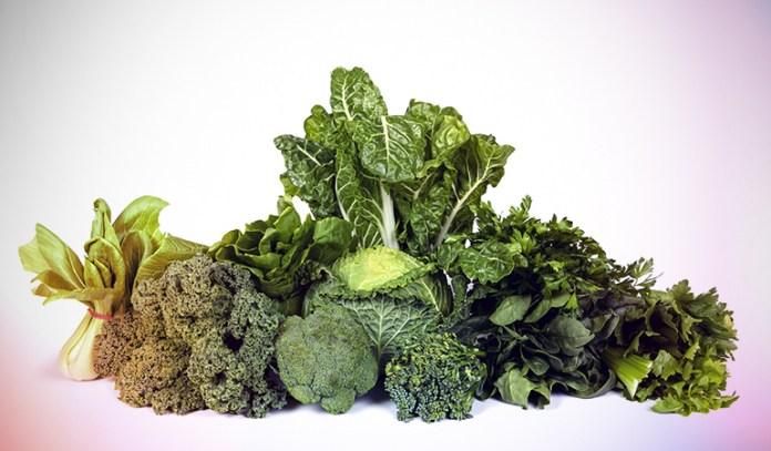 1-green-foods