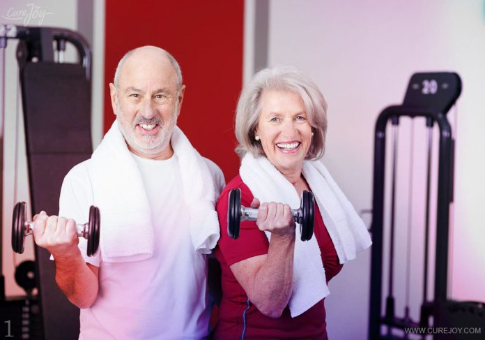 1-lift-away-the-signs-of-aging