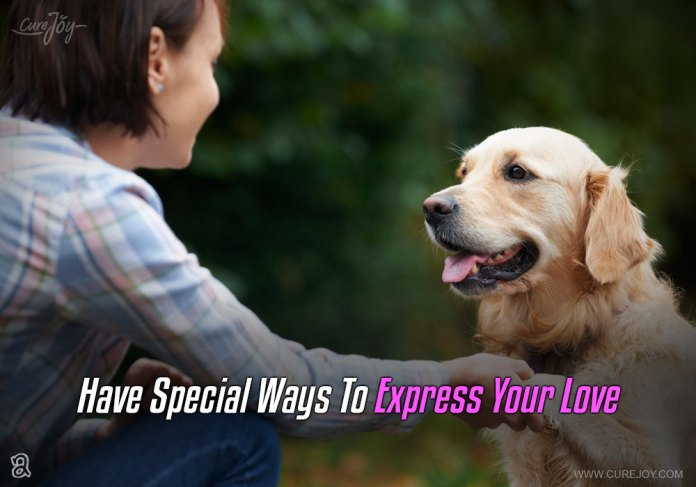 2-have-special-ways-to-express-your-love